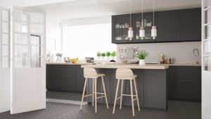Top 5 Home Staging Tips To Sell Your House Faster